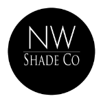 Northwest Shade Co
